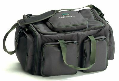Anaconda Karpfentasche Carp Gear Bag 2