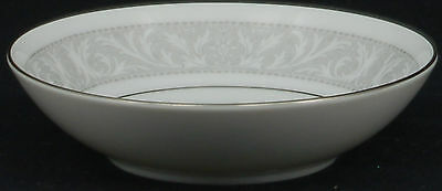 Imperial Japan Whitney 5671 Fruit Dessert Bowl
