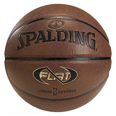 Spalding Neverflat Indoor / Outdoor 7  Baloncesto