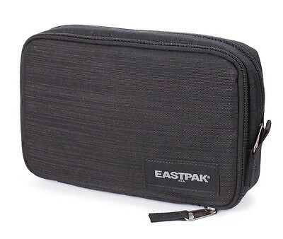 Eastpak Parrow Linked  Black Estuches
