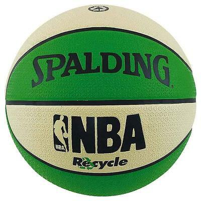Spalding Nba Recycle 7  Baloncesto