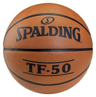 Spalding Tf 50 Outdoor 3  Baloncesto