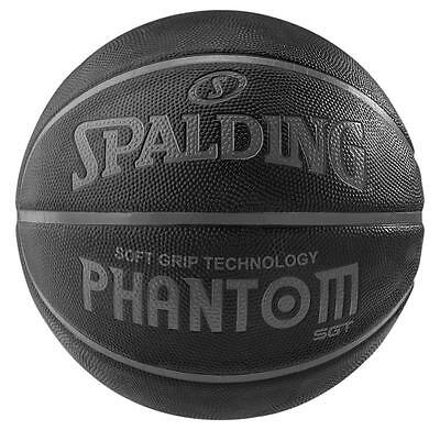 Spalding Nba Phantom Sponge Outdoor 7  Baloncesto
