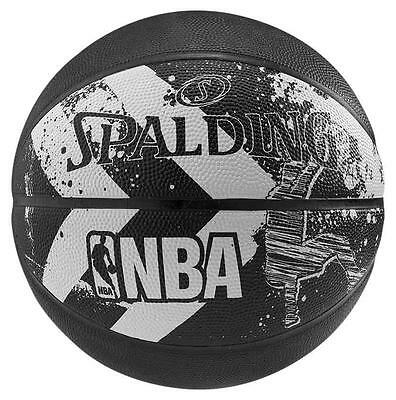Spalding Nba Alley Oop 7  Baloncesto