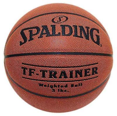 Spalding Nba Trainer Weighted 7  Baloncesto