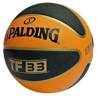 Spalding Tf 33 Outdoor 6  Baloncesto