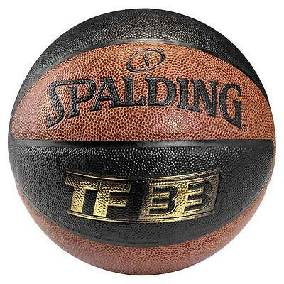 Spalding Tf 33 Indoor /outdoor 6  Baloncesto