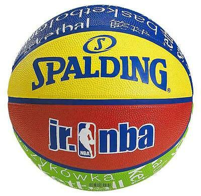 Spalding Nba Junior 5  Baloncesto