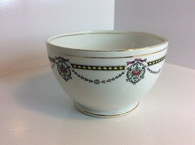 Royal Stafford Sugar Bowl