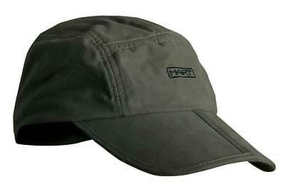Hart Pock Foldable One Size Brown Gorros y gorras