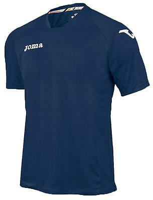 Joma Fit One Camisetas técnicas
