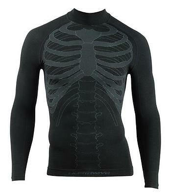 Northwave Body Fit Jersey Unisex Ropa interior