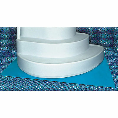 4' x 5' Deluxe Step Pad for Above Ground Swimming Pools