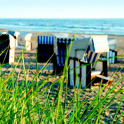 hier 4 tage luxus urlaub ostsee usedom 4 wellness hotel kurzurlaub kurz reise eur 339 00. Black Bedroom Furniture Sets. Home Design Ideas