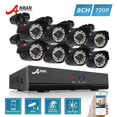 HD IMX38 1200TVL Sony CMOS Outdoor Day Night Infrared Home Security CCTV Camera