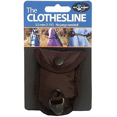 Sea To Summit Liteline Clothesline