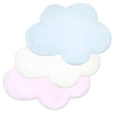 bemini Laufstalleinlage Softy Cloud