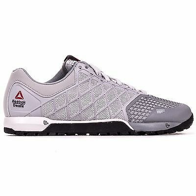 Ladies Reebok Crossfit Nano 4.0 Training Gym Womens Trainer Shoe Fitness