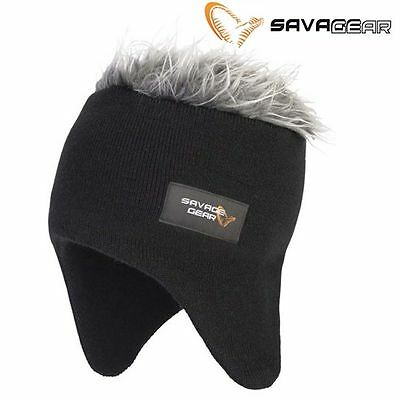Savage Gear Hairy Hat Cap 49400