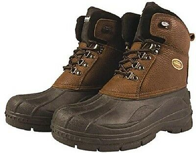 Chub Field Boots Size 7  - Fishing Shoes Boots - *Special Offer* RRP £45