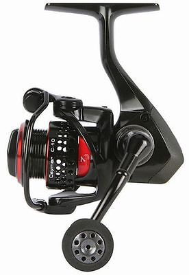 New Okuma Ceymar High Performance Spinning Reel C-10
