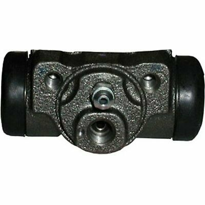 Centric Wheel Cylinder Rear New Coupe Sedan Jeep Wrangler Ford 135.62008