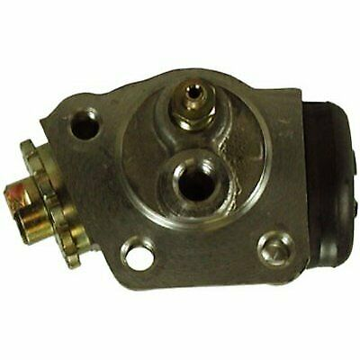 Centric Wheel Cylinder Front Driver or Passenger Side New RH LH 134.44736