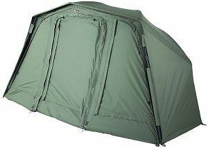 Jrc Extreme Tx Brolly System - 1377129