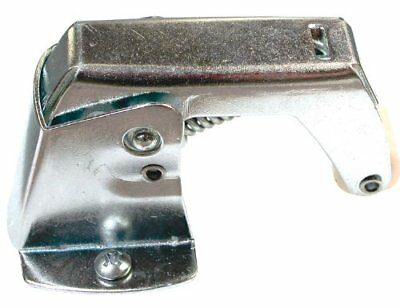 Prime-Line Products K 5051 Screen Door Catch, Spring Loaded New