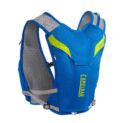 Camelbak Circuit 1.5L Hydration Pack