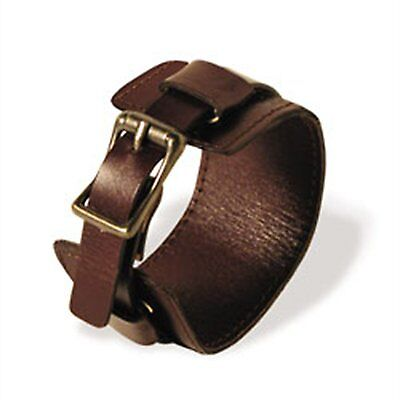 Leather Strap Bracelet Quick Kit 47014-10