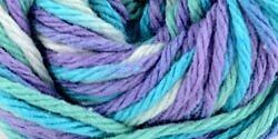 Home Cotton Yarn - Multi-Water Lilies 847652027852