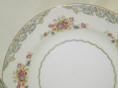 Vintage Mikasa China Windsor 20 pc Dinnerware Set & VINTAGE MIKASA CHINA Windsor 20 pc Dinnerware Set - $149.99 | PicClick