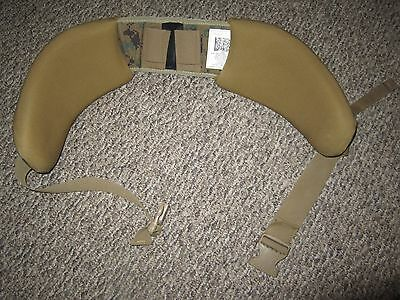 Military Propper Hip Waist Belt Tamcn No C54402F Medium
