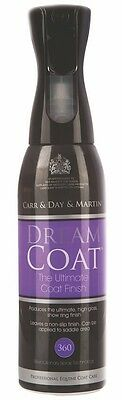 Carr and Day and Martin Horse Dream Coat 360 Spray 600ml