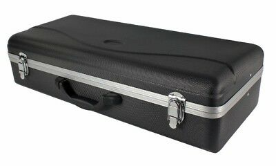 ALTO Saxophone CASE - Hardshell ABS - Case ONLY - New