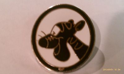 Disney Trading Pins-H.M. Series-Winnie the Pooh Collection-Tigger