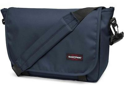 Eastpak Jr 11.5 Liters Midnight Bandoleras