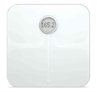 Fitbit Aria Scale One Size  Scales