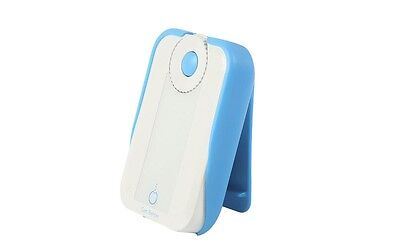 Bluetens Clip One Size  Electroestimuladores