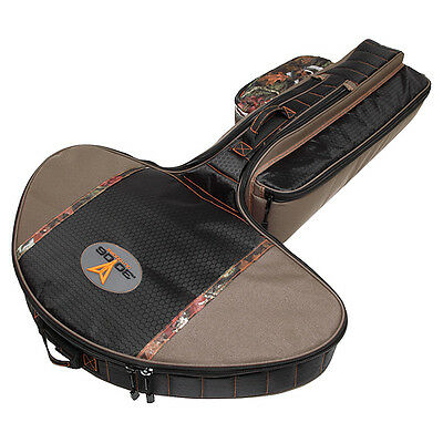 3006 Alpha Crossbow Case