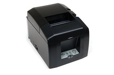 UberEATS Cerified STAR Thermal, Auto Cutter, Bluetooth POS Printer  39481270