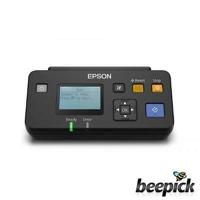 Epson Network Interface Ds-510 #1526