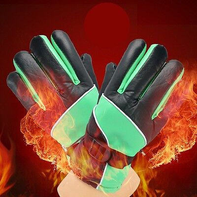 New 2pc 12V Motorcycle Outdoor Hunting Electric Warm Winter Warmer Heated Gloves