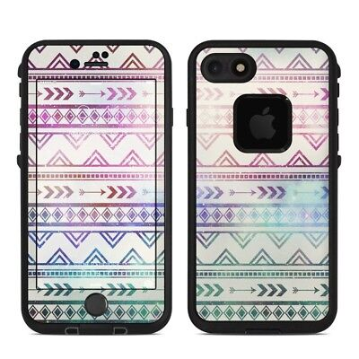 Skin for LifeProof FRE iPhone 7 - Bohemian by Brooke Boothe - Sticker Decal