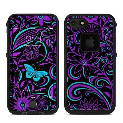 Skin for LifeProof FRE iPhone 7 - Fascinating Surprise - Sticker Decal