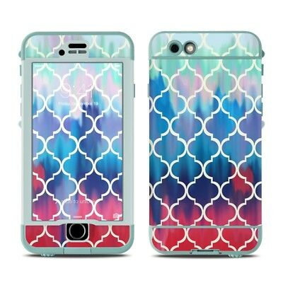 Skin for LifeProof Nuud iPhone 6S - Daze by Brooke Boothe - Sticker Decal