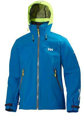 Helly Hansen Hp Point Chaquetas impermeables