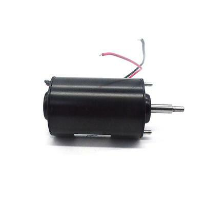 36W 12V-24V Small Wind Turbine Generators Permanent Magnet Motor