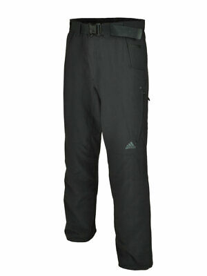 Adidas HT Flex Hiking Trekking Pants wie TERREX Outdoor Hose S M L XL XXL 46-56